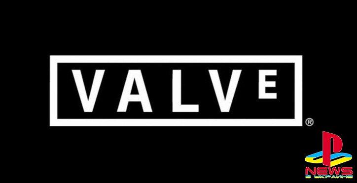 Бывший сценарист Valve вернулся работать в компанию