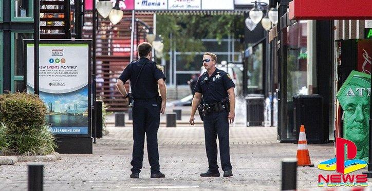 EA выплатит жертвам стрельбы во Флориде по $1 млн