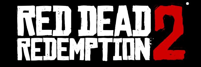 Red Dead Redemption 2 - продемонстрированное сотрудникам GameStop демо собрало смешанные отзывы