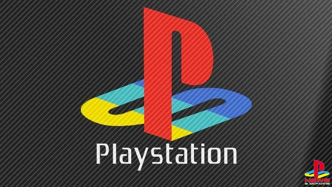 PlayStation – более узнаваемый бренд в Британии и США, чем Nintendo и Xbox