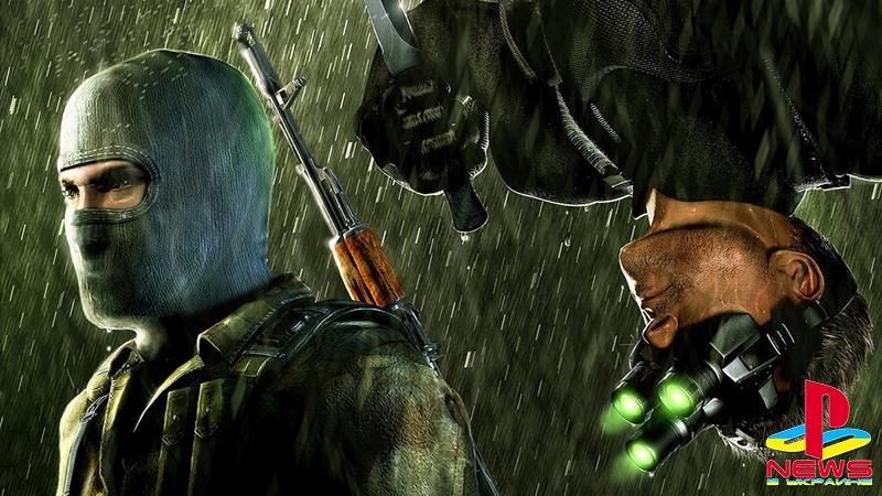 """""""Борьба за ресурсы"""": Творческий директор Ubisoft прокомментировал будущее Prince of Persia и Splinter Cell"""