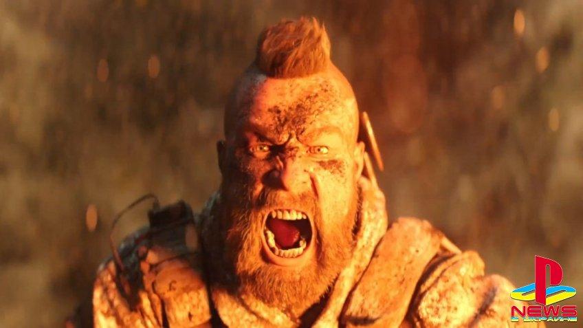 На релизе Call of Duty: Black Ops 4 будет почти вдвое больше карт, чем в Battlefield V