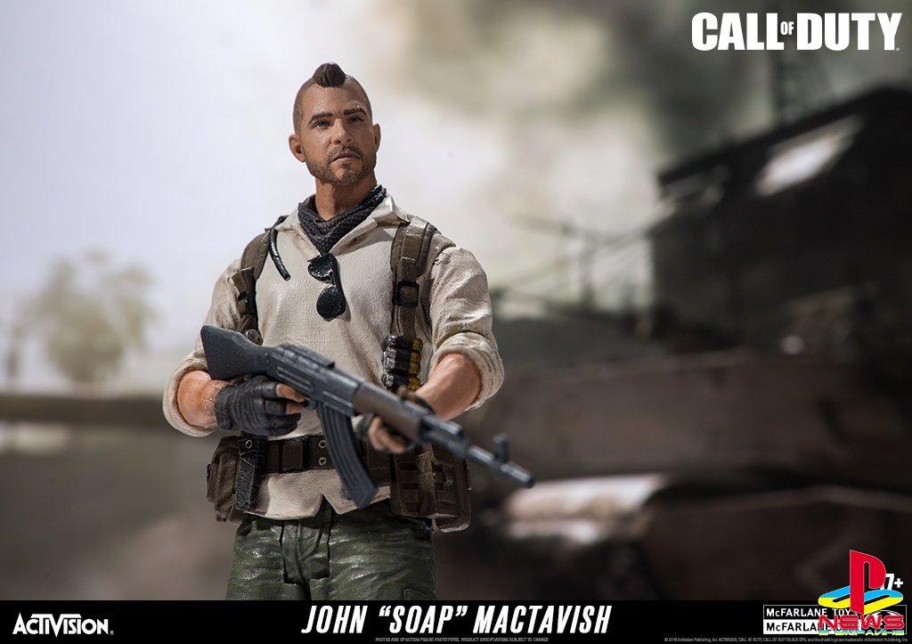 Call of Duty: Black Ops 4 - появилась информация о реальном размере игры