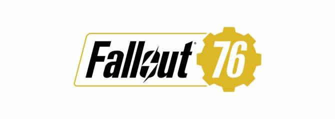 Bethesda знает о проблеме с FPS в Fallout 76, но исправит её лишь к релизу