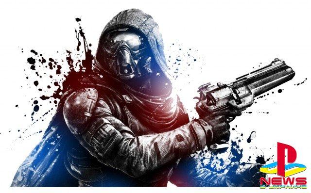 Destiny 2 можно получить бесплатно в Battle.net со 2 по ...