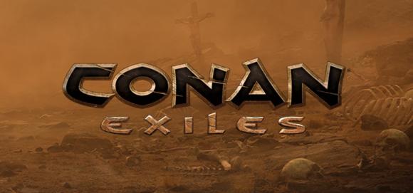 Funcom работает над сюжетным режимом Conan Exiles
