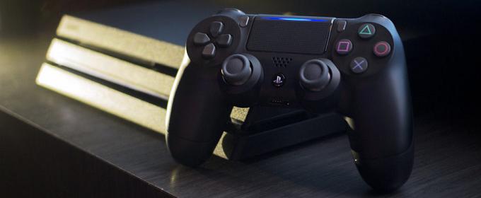 Sony полностью отказалась от участия в E3 2019 - никаки ...