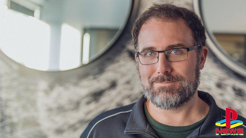 «Отец» серии Dragon Age Майк Лэйдлоу присоединился к Ubisoft