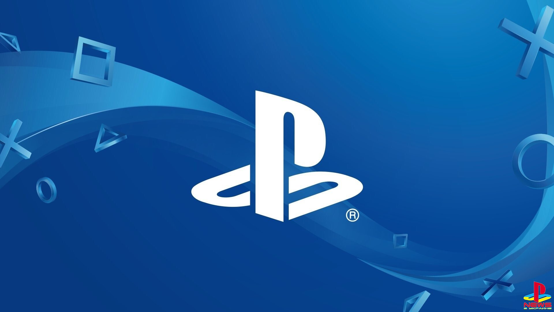 Названы самые популярные игры ноября в PlayStation Stor ...