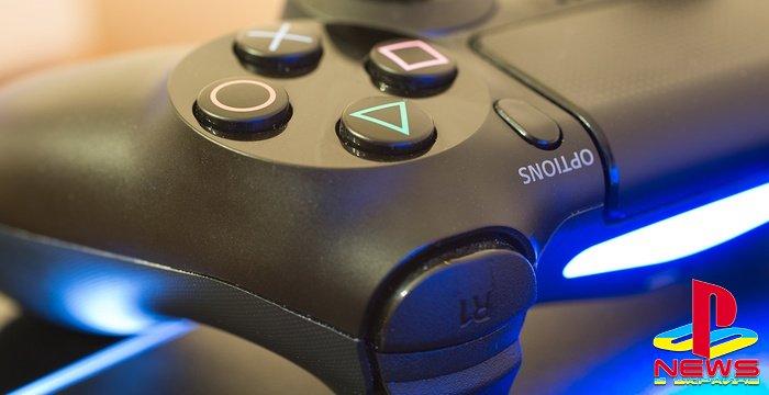 Слух: на PlayStation 5 разрешат запускать старые игры