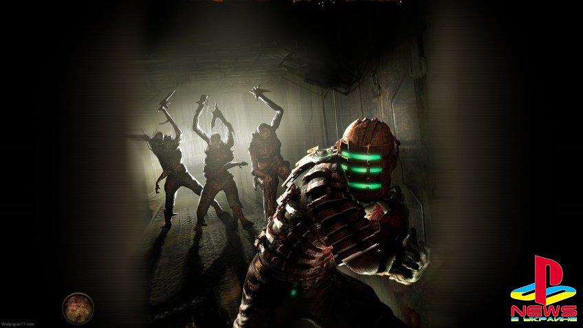Take-Two открыла новую новую студию — её возглавит один из авторов Dead Space