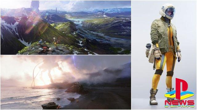 Бывший босс EA, известный скандальными высказываниями, рассказал о бесплатной игре своей студии