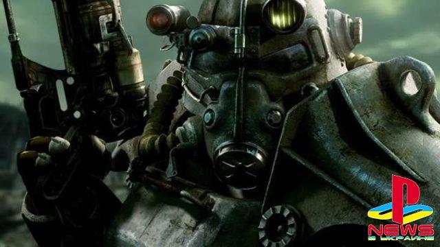 Bethesda выпустит обновлённую версию Fallout 3 или Fallout: New Vegas