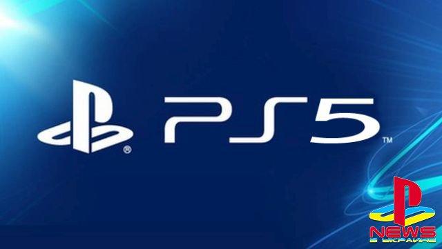 Японский аналитик: PlayStation 5 выйдет с апреля 2021 по март 2022