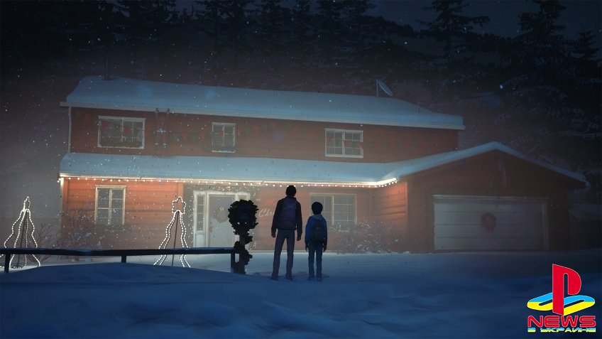 Авторы Life is Strange 2 представили график выхода оставшихся эпизодов