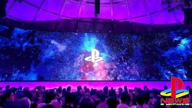 Sony патентует обмен игровыми предметами и приостановку ...