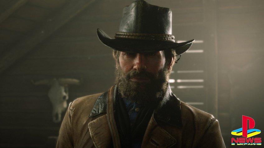 Автор Dark Souls, Bloodborne и Sekiro хотел бы создать сюжетную игру вроде Red Dead Redemption 2