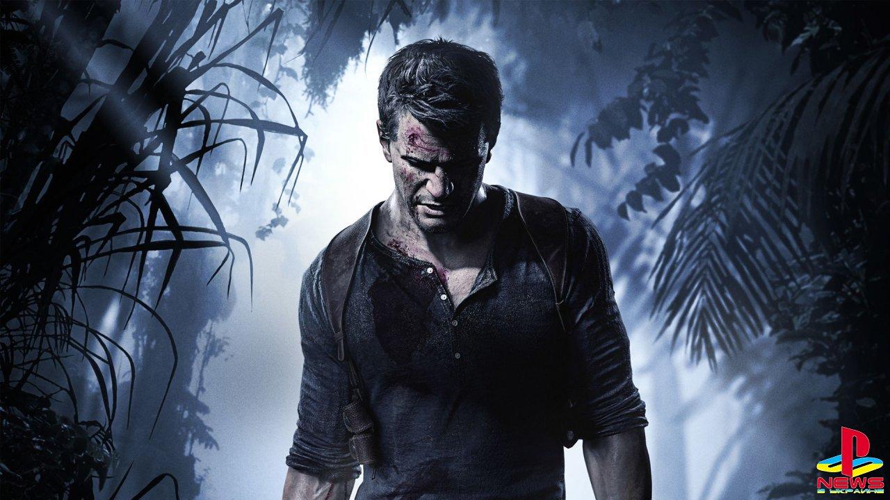 Нолан Норт о пятой части Uncharted: Не стоит доводить в ...