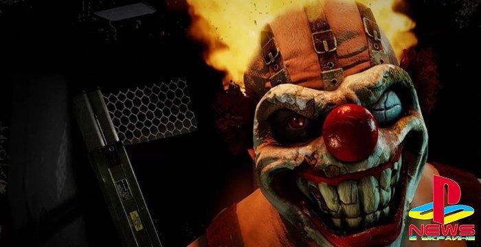 PlayStation Productions анонсировала первую экранизацию игры