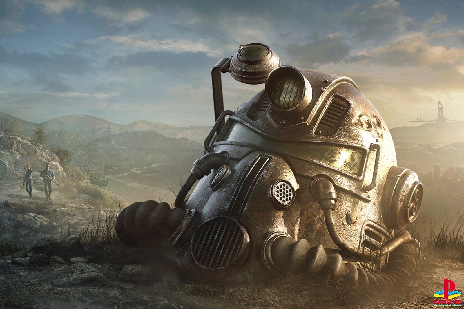 Тодд Говард больше всего сожалеет о том, что мало внимания уделил бета-версии Fallout 76