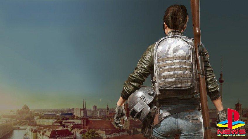 Основатель Sledgehammer Games выпустит сюжетную игру по ...