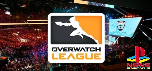 Blizzard, похоже, готова платить стримерам и блогерам с целью остановить падение популярности Overwatch League