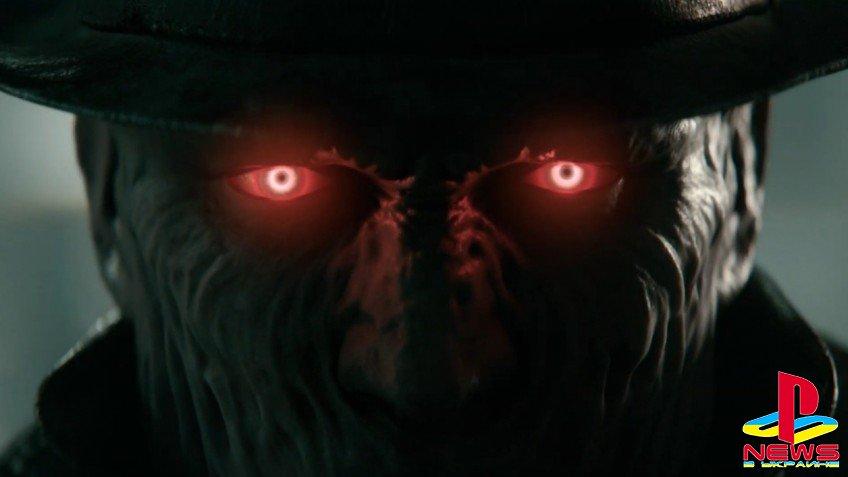 Project Resistance: на консолях стартовало тестирование новой Resident Evil