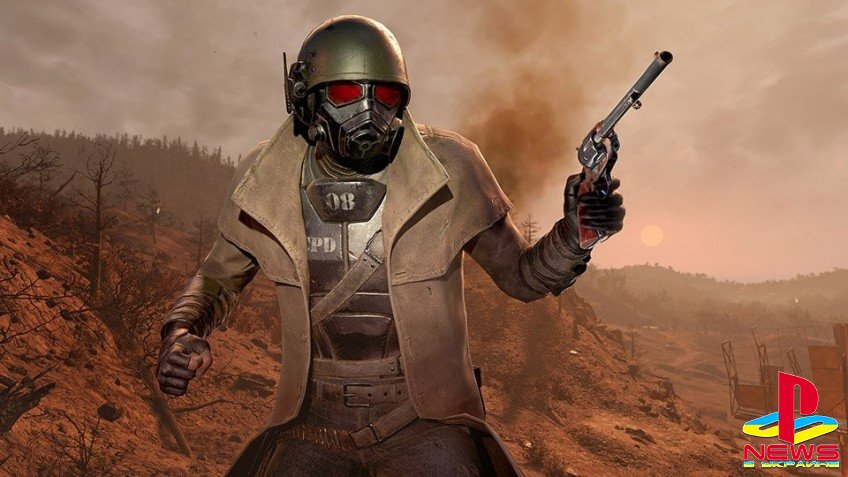 Bethesda признала проблемы с платной подпиской Fallout  ...