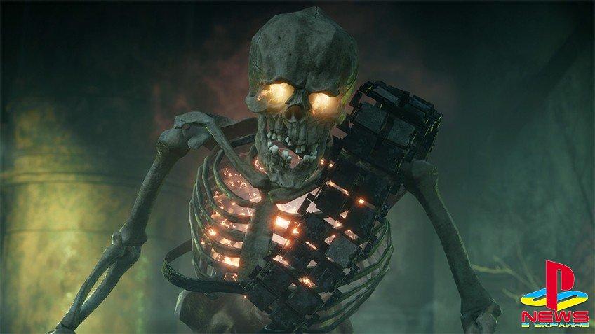 Дополнение «Террормания» для Rage 2 выйдет уже 14 ноября