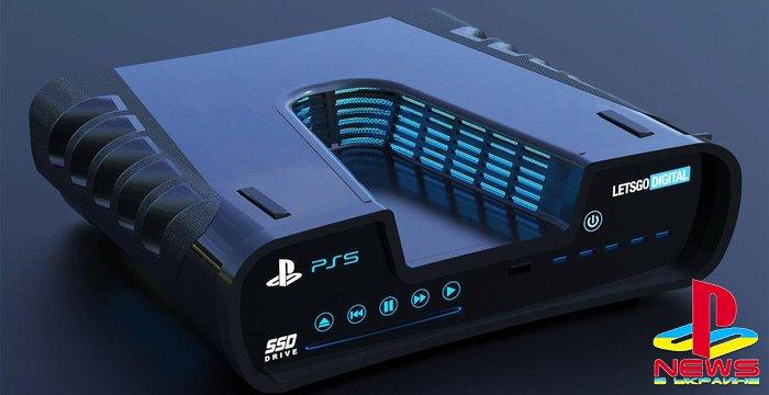 PS5 оказалась самой «простой» консолью для разработчиков