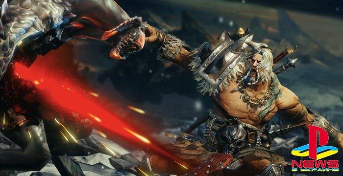Создатели Diablo 2 рассказали, почему не появится ремас ...