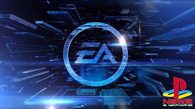 МиллиардоМания: EA «устроит революцию и привлечёт миллиард игроков» в свой потоковый сервис