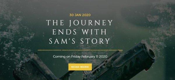 Авторы Metro Exodus случайно раскрыли дату выхода новог ...
