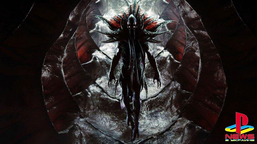 Baldur's Gate III: недовольство фанатов, релиз на консолях и планы на ранний доступ