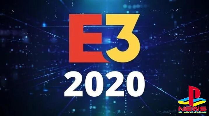 Плевать на коронавирус! Подготовка к E3 идёт полным ходом