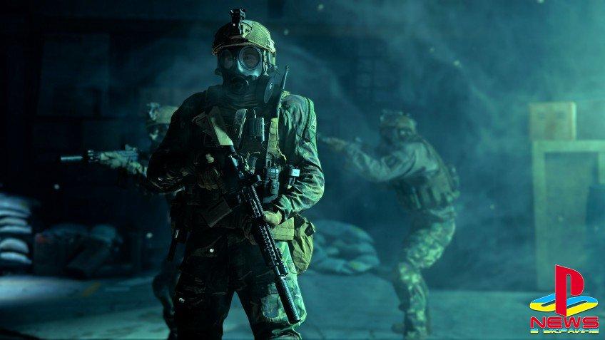 Call of Duty Warzone выйдет 10 марта — новые детали кор ...