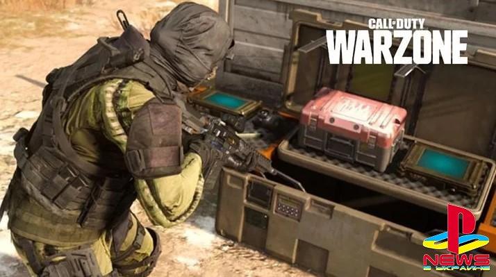 Ninja критикует ключевую особенность Call of Duty: Warzone. Из-за неё игра теряет в разнообразии