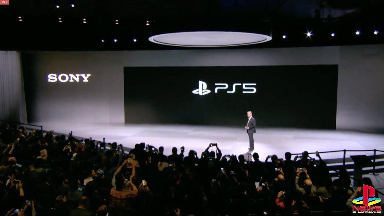 PlayStation 5 будет мощнее нового Xbox на 10% за счет разгона