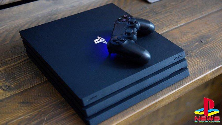 «Подавляющее большинство» игр для PlayStation 4 будут работать на PlayStation 5