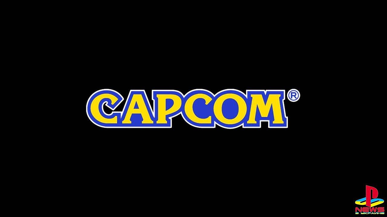 У сотрудника Capcom обнаружен коронавирус
