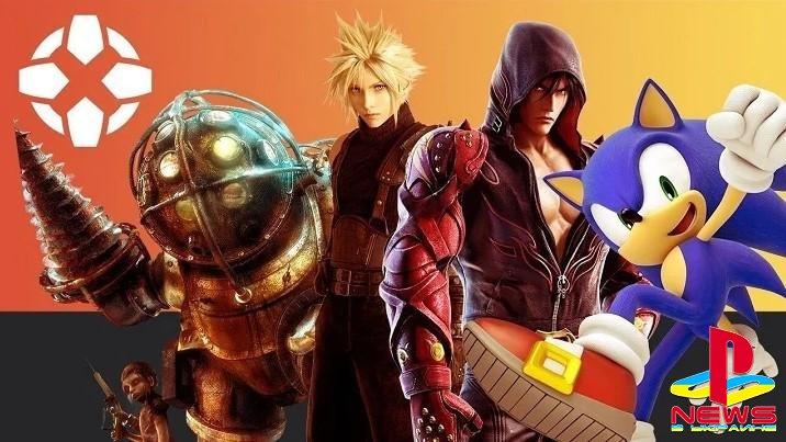 Summer of Gaming заменит E3 2020. IGN организует специальное мероприятие