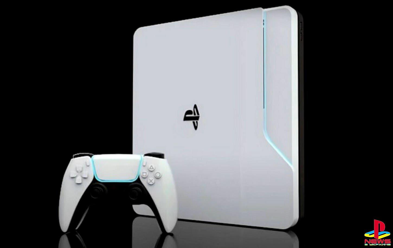 Sony может представить PlayStation 5 на следующей неделе
