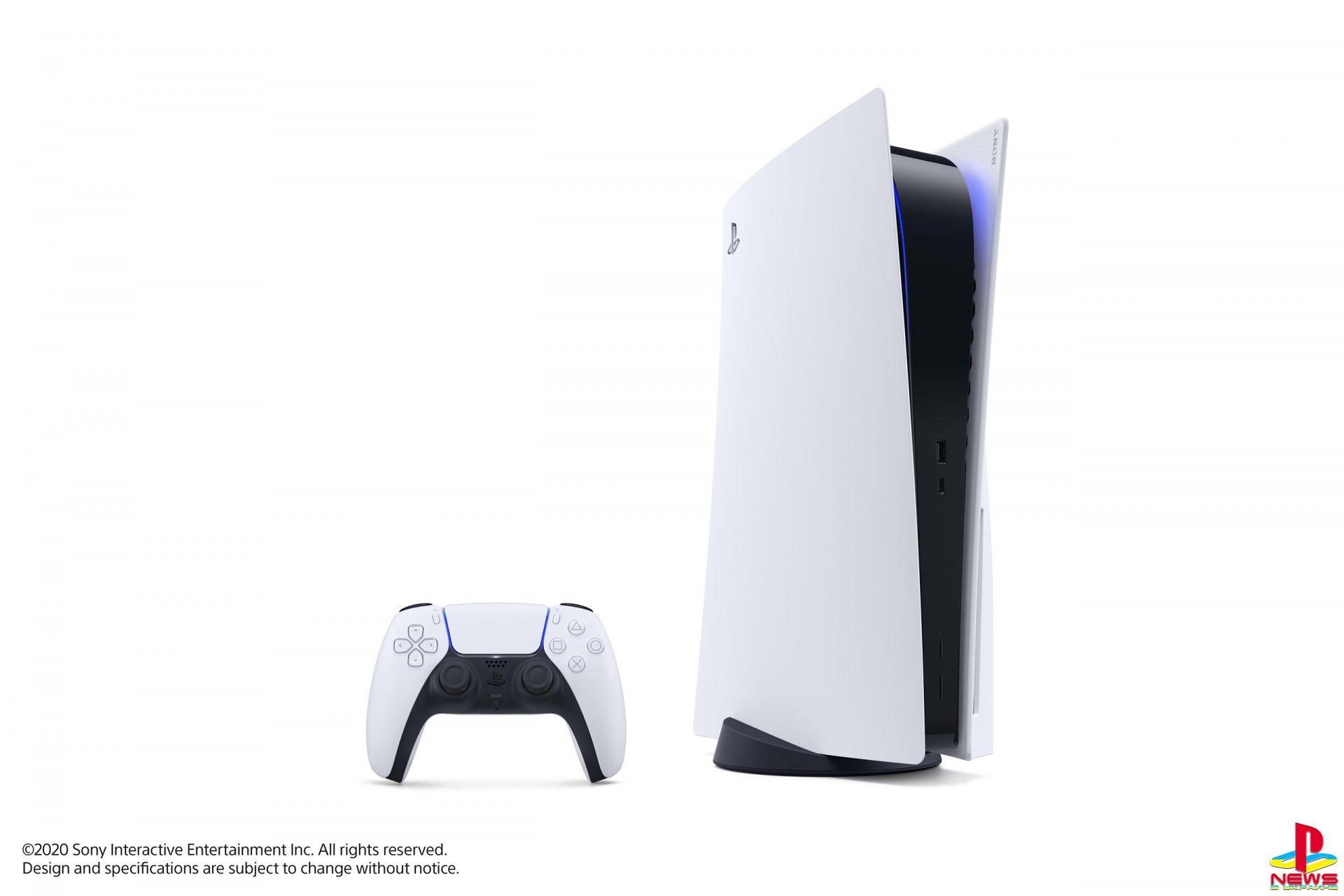 Вице-президент Sony заявил, что PlayStation 5 получит н ...