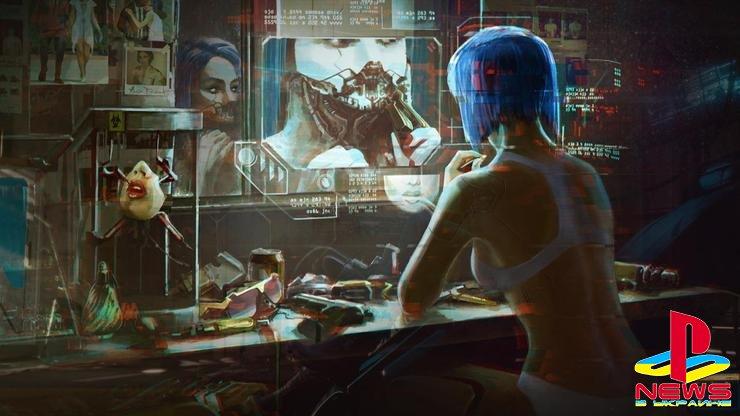 «Это просто мерзко» — борцы за социальное равенство обрушились с критикой на Cyberpunk 2077. Опять