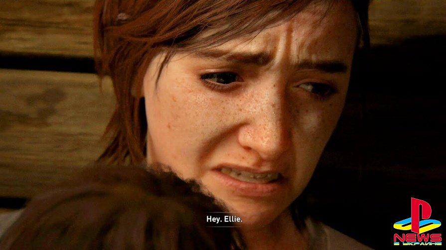 Россиянин решил подать в суд на авторов The Last of Us 2 из-за депрессии