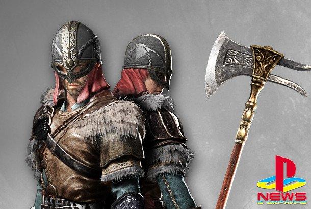 Греческий викинг: в Assassin's Creed Odyssey добавят б ...