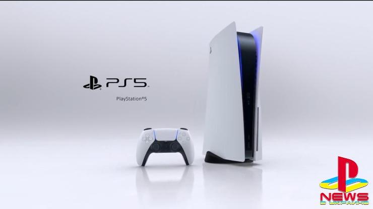 PS5 или Xbox Series X? Британцы выбирают Sony