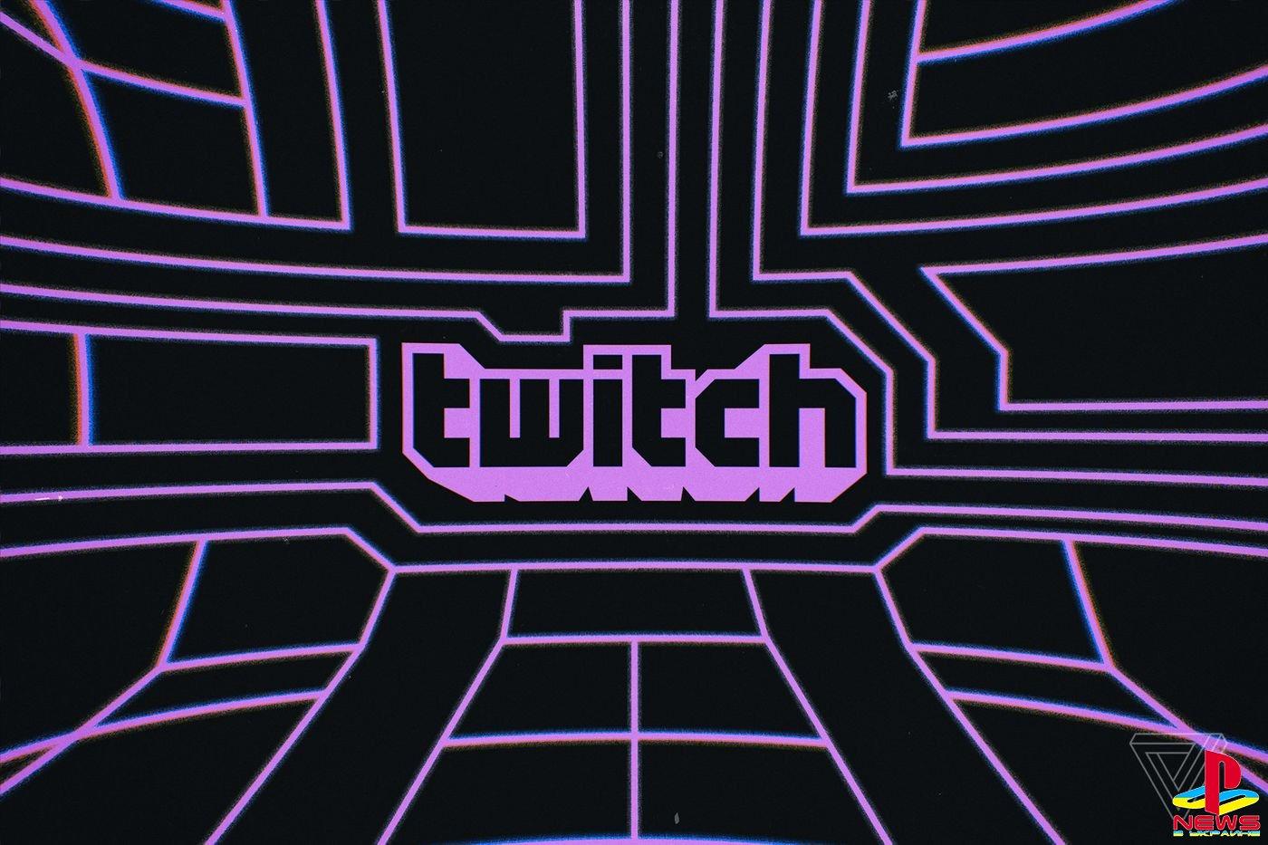 Twitch объявил о старте нового формата монетизации стримов