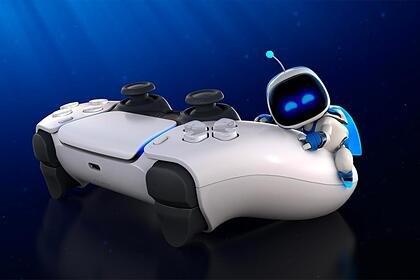 Названа стоимость PlayStation 5 в России