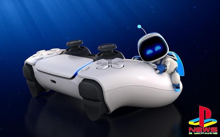 Глава PlayStation намекнул на анонсы новых проектов для ...